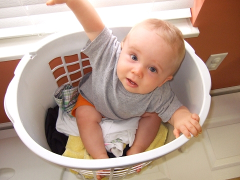 laundry-basket.jpg