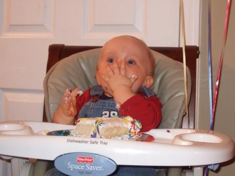 cake-gone.jpg