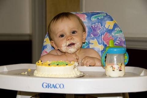 sullys-cake-face